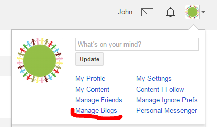 manage%20blogs.PNG