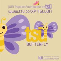 butterfly_join_papillon_OKOK.jpg
