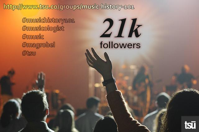musichistory10120k.jpg