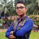 Kamal Hossen
