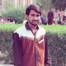 M Manthar