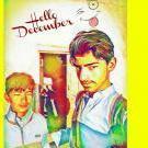 Umar Baloch