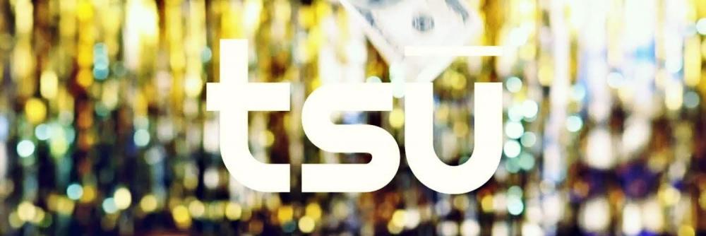 tsu-Top.jpg