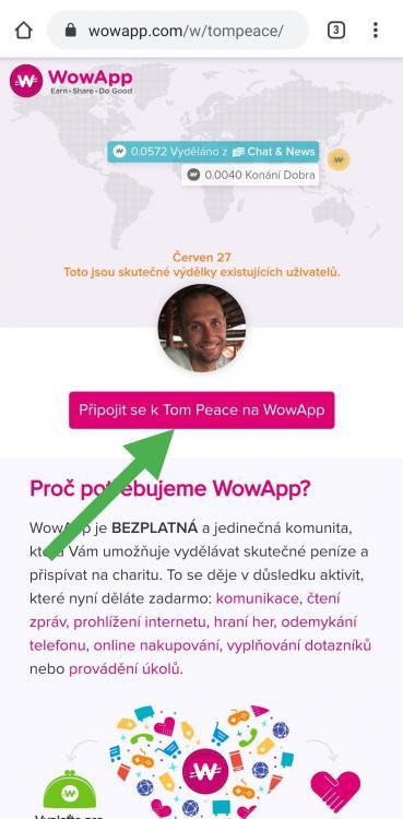 Screenshot_20200627-213150.jpg
