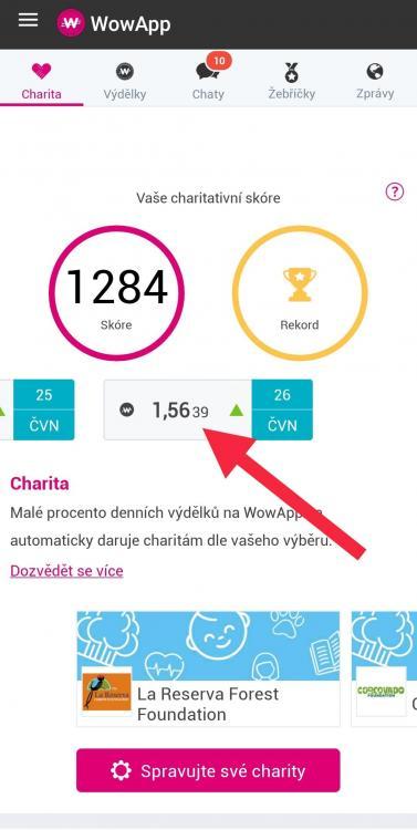 Screenshot_20200627-230247.jpg