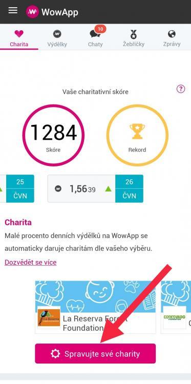 Screenshot_20200627-230449.jpg